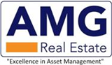 AMG Real Estate, Bicton, 6157
