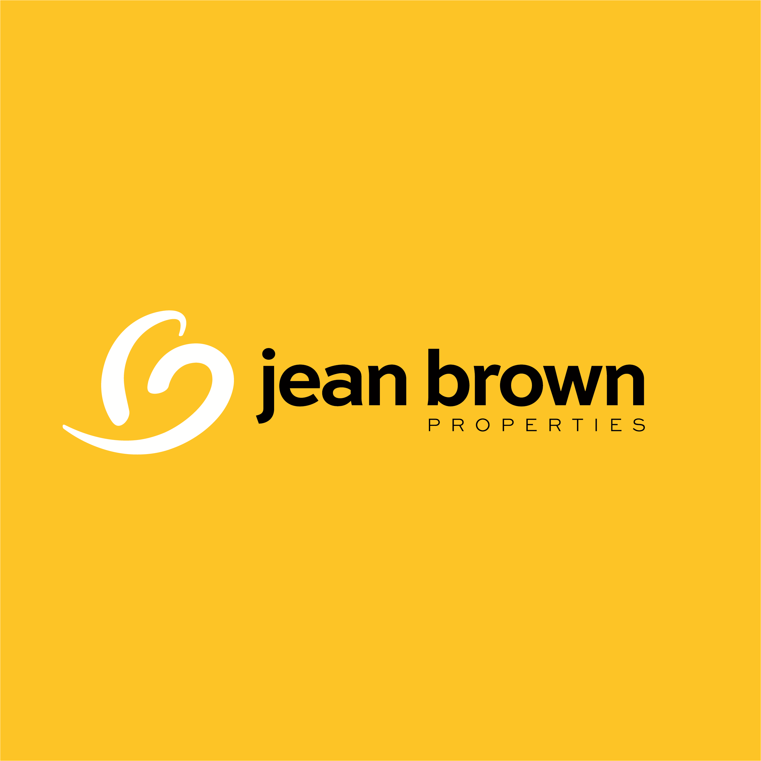 Jean Brown Properties, Coomera, 4209