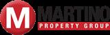 Martino Property Group - Leederville, Leederville, 6007