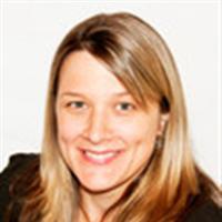 Michelle Wilde, Newstead, 4006