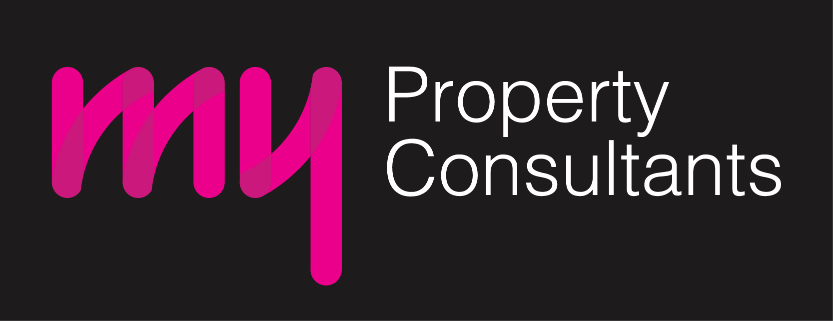 My Property Consultants, Campbelltown, 2560
