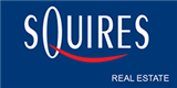 Squires Real Estate, Maylands, 6051