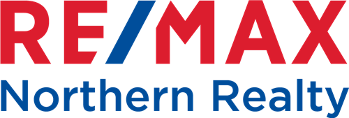 Re/Max Northern Realty - Albany Creek, Albany Creek, 4035