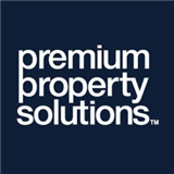 Premium Property Solutions, Blackburn North, 3130