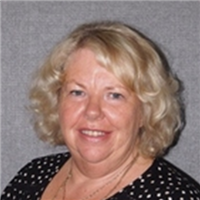 Cheryl Evans, Nelson Bay, 2315