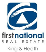 King & Heath First National - Bairnsdale, Bairnsdale, 3875