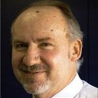 Keith Wilkins, Bellara, 4507