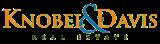Knobel & Davis Real Estate - Bellara, Bellara, 4507