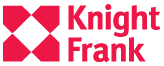 Knight Frank - Darwin, Darwin, 0800