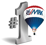 RE/MAX United Vision - Carina, Carina, 4152