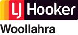 LJ Hooker Woollahra, Woollahra, 2025