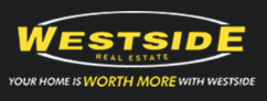 Westside Real Estate - St Albans, St Albans, 3021