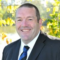 Craig Huckel, Wodonga, 3690