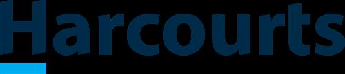 Harcourts-Wodonga, Wodonga, 3690