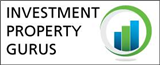 Investment Property Gurus, Ashfield, 2131