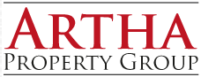 Artha Property Group, Milton, 4064