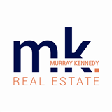 Murray Kennedy Real Estate, Narellan, 2567