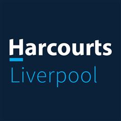 Harcourts, Liverpool, 2170