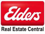Elders Central Spearwood, Spearwood, 6163