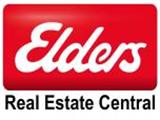 Elders Central Spearwood, Spearwood, 6163