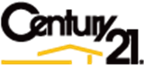 Century 21 Rouse Hill, Rouse Hill, 2155