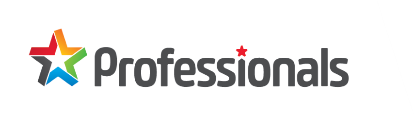 Professionals Wodonga, Wodonga, 3690
