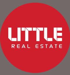 Little Real Estate - Port Melbourne, Port Melbourne, 3207