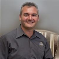 Brendan Ross, Aitkenvale, 4814