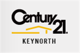 Century21 Key North, North Sydney, 2060