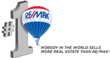 RE/MAX Colonial, Annerley, 4103