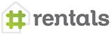 Hashtag Rentals, Caloundra, 4551