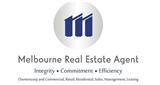 Melbourne Real Estate Agent - Ivanhoe, Ivanhoe, 3079