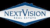 Next Vision Real Estate, Bibra Lake, 6163