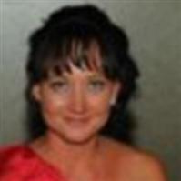 Melissa Gaultier, Bundaberg, 4670