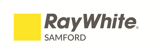 Ray White Samford, Samford, 4520