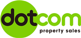 Dotcom Property Sales - Newcastle West, Newcastle West, 2302