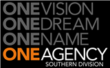 One Agency Southern Division, Warilla, 2528