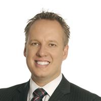 Mike Gjestland, Wanneroo, 6065