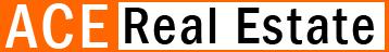 Ace real estate, Laverton, 3028