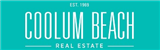 Coolum Beach Real Estate, Coolum Beach, 4573