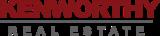 Kenworthy Real Estate - Bicton, Bicton, 6157