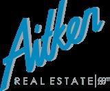 Aitken Real Estate - Cheltenham, Cheltenham, 3192