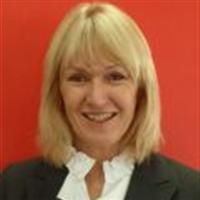 Debbie Ward, Birkdale, 4159