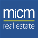 MICM Real Estate - Southbank, Southbank, 3006