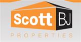 Scott BJ Properties - Claremont, Claremont, 6010