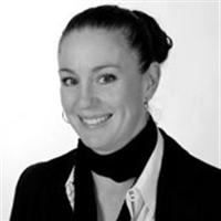 Rebecca Burgess, Strathalbyn, 5255