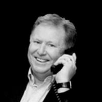 Steve McMahon, Ballajura, 6066