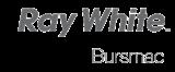 Ray White Bursmac - Ballajura, Ballajura, 6066