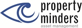 Property Minders Asset Management, Red Hill, 4059