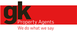 GK Property Agents, Kogarah, 2217